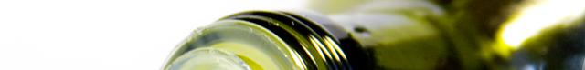 olier
