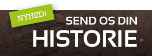 Send os dine paleo historier
